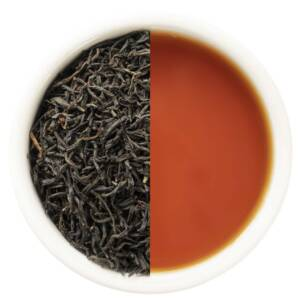 Very English Breakfast Loose Leaf Tea