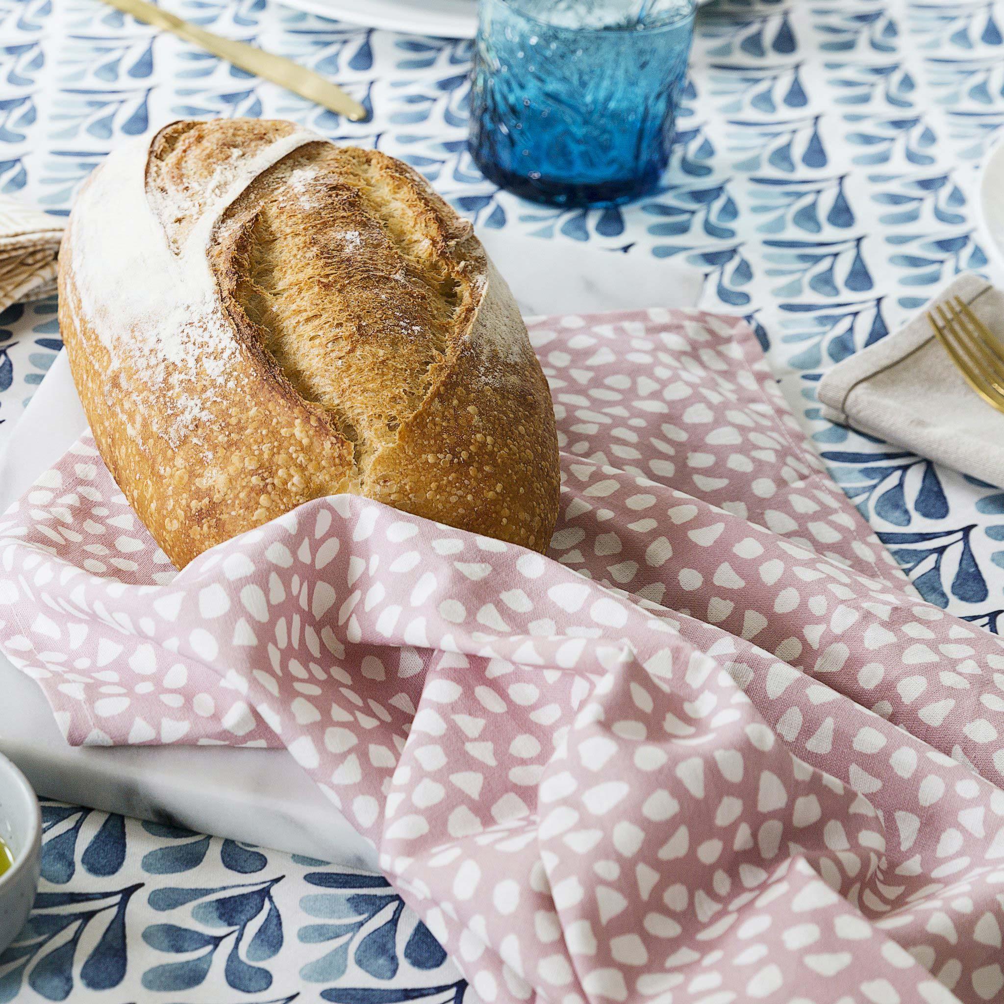 Tea Towel by Ink Spiller Home